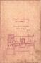 Паспорт на станок 16Е20Ф1-02 токарно-винторезный