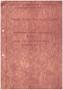 Паспорт на листогиб ИА2216 машина листогибочная трехвалковая