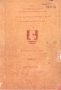 Паспорт на станок 2Н57 радиально-сверлильный