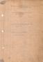 Паспорт на станок 53А30 зубофрезерный универсальный