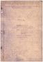 Паспорт на пресс АККБ3534А-1 комплекс штамповочный