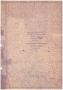 Паспорт на пресс К05.107 двухкривошипный
