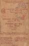 Паспорт на станок ЛР-213 копировально-фрезерный