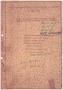 Паспорт на пресс АККЕ2330.31 комплекс штамповочный