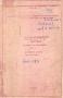 Паспорт на молот МБ4136 ковочный пневматический