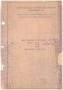 Паспорт на молот М2138 штамповочный паровоздушный