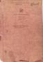 Паспорт на станок 2А587 радиально-сверлильный