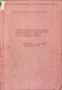 Паспорт на АКИБ2216-1 комплекс автоматизированный для гибки