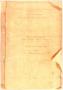 Паспорт на станок ВТ3М153А01 круглошлифовальный с УЦИ