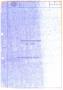 Паспорт на станок С13МВ токарный универсальный C13MB