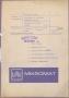 Паспорт на станок Fritz Heckert Mikromat DLZ 315x500 токарный