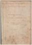 Паспорт на листогиб ИБ2219В машину листогибочную трехвалковую