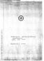 Паспорт на станок 3М132 круглошлифовальный полуавтомат