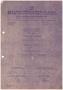 Паспорт на станок VEB DKZ2000 (ДКЦ2000) токарно-карусельный