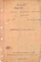 Паспорт на станок 2Б675Ф1 горизонтальной-расточной