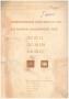 Паспорт на станок Niles ZSTZ 315 C2 зубошлифовальный
