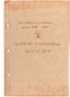 Паспорт на пресс ПА6738 гидравлический насадочный