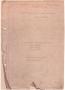 Паспорт на станок 7634 протяжной вертикальный полуавтомат
