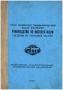 Паспорт на станок КЖ16137Ф2 специальный токарный