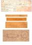 Паспорт на листогиб XZM 200/12 машина листогибочная 12х2000
